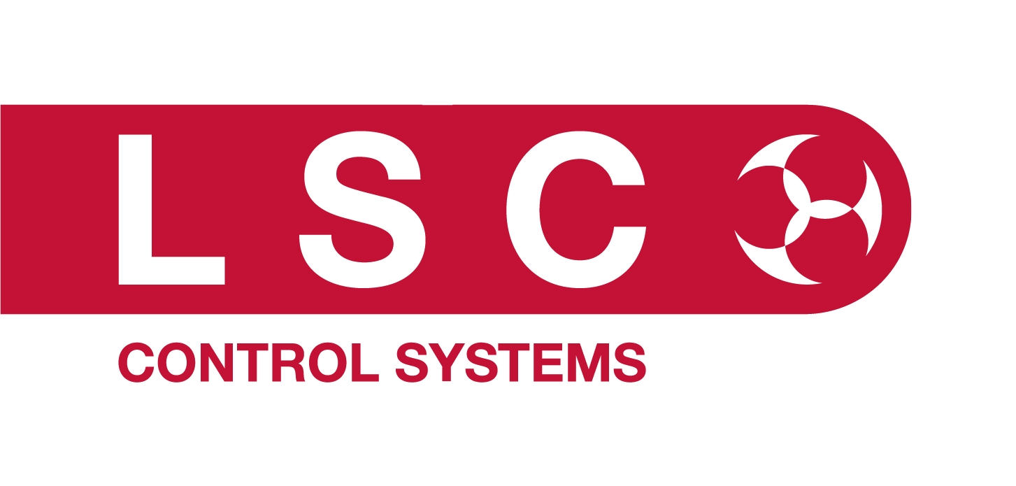 LSC in Control Main Image