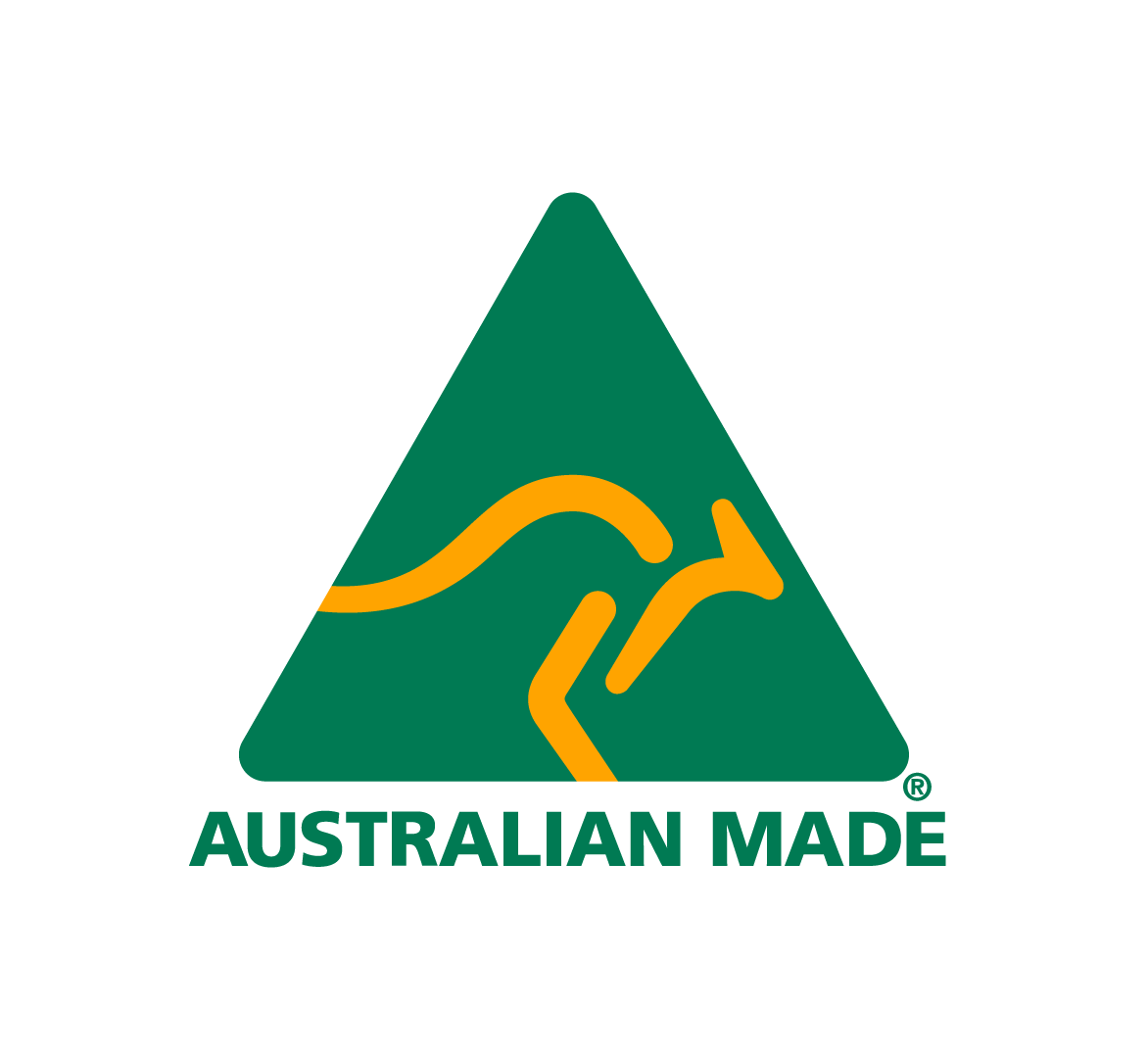 LSC joins the Made In Australia license scheme Main Image
