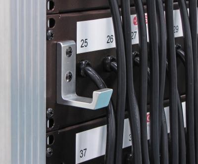 REDBACK Cable Management Brackets