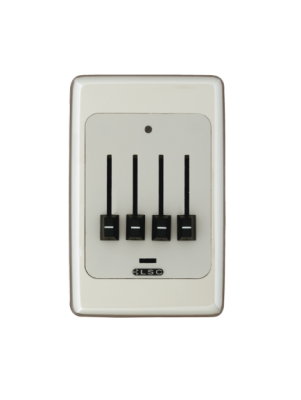 ePlate & LNET interfaces