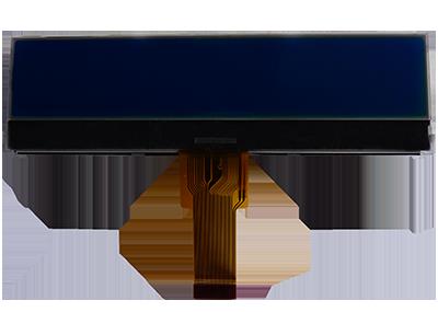 DIS015 - VX10/20 display screen