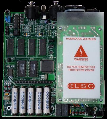 MAX/CPU/Z - maXim CPU
