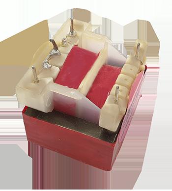 TRF051 - Phase transformer