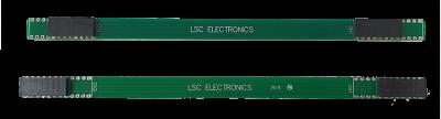 maXim PCB links